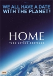 Home - We all have a date with the planet